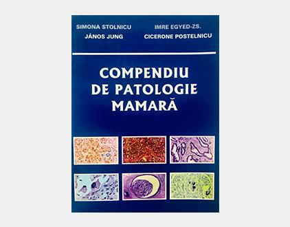 2000-Compendiu-de-patologie-mamara