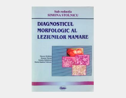 2005-Diagnosticul-morfologic-al-leziunilor-mamare