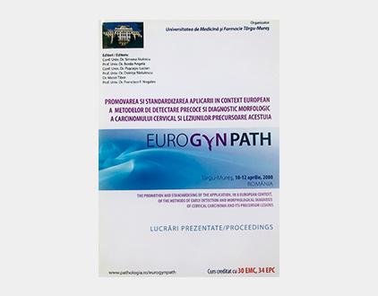 2008-Promovarea-si-standardizarea-aplicarii