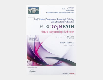 2013-Update-in-Gynaecologic-Pathology-Vol-2