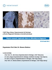 2014 Workshop de Patologie