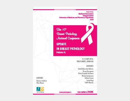 2016-Update-in-Breast-Pathology-volume-2